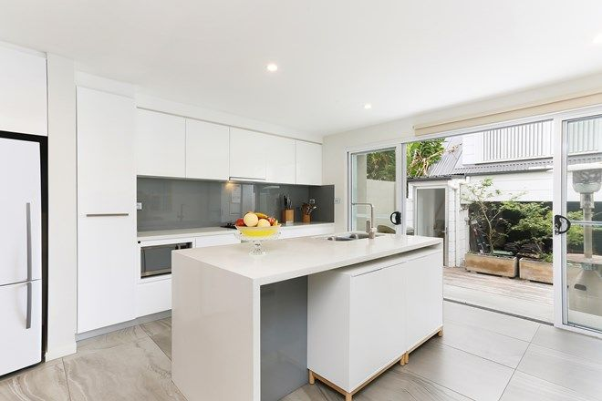 Picture of 108 Mitchell Road, ALEXANDRIA NSW 2015