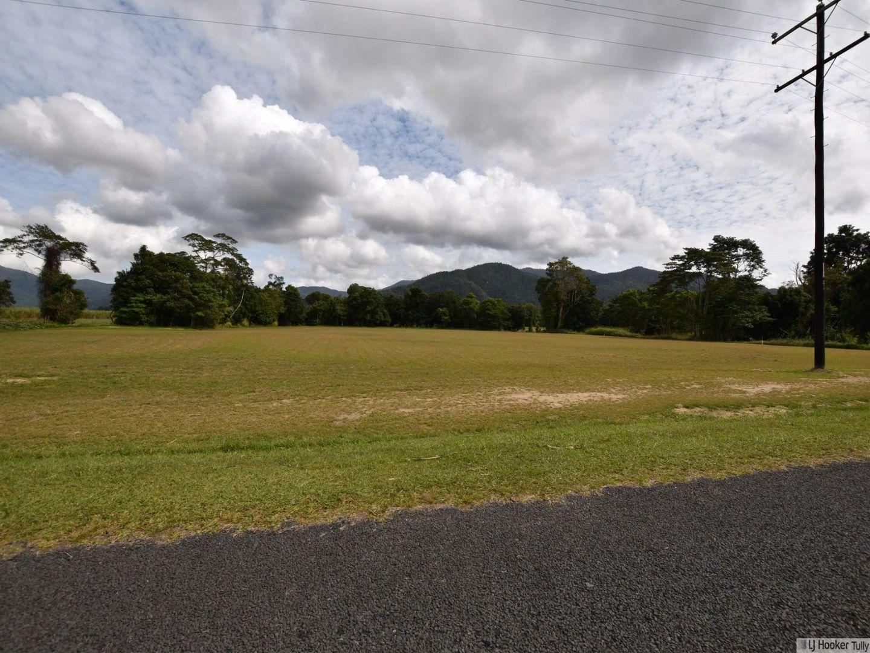 L6 (L16) Midgenoo Feluga Road, Feluga QLD 4854, Image 0