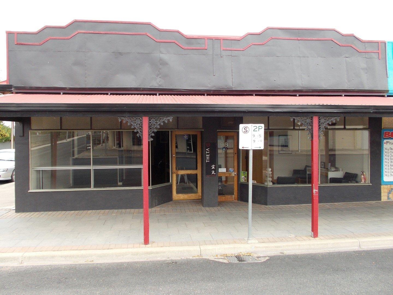98-100 Farquhar Street, Bordertown SA 5268, Image 0