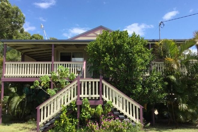 Picture of 34 Cottonwood Close, POONA QLD 4650