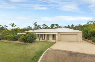 Picture of 8-12 Mcleod Road, Park Ridge QLD 4125