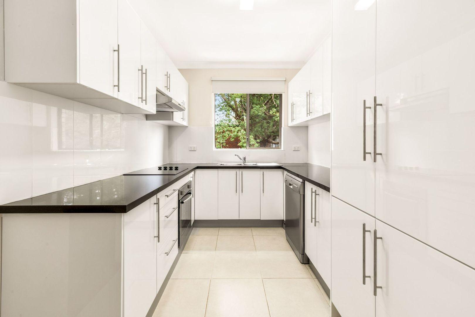 6/1 Palmer Street, Artarmon NSW 2064, Image 0