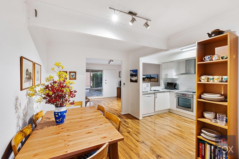 15/10 Boulton Street, North Adelaide SA 5006, Image 2