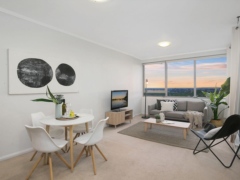 1301/80 Ebley Street, Bondi Junction NSW 2022, Image 0