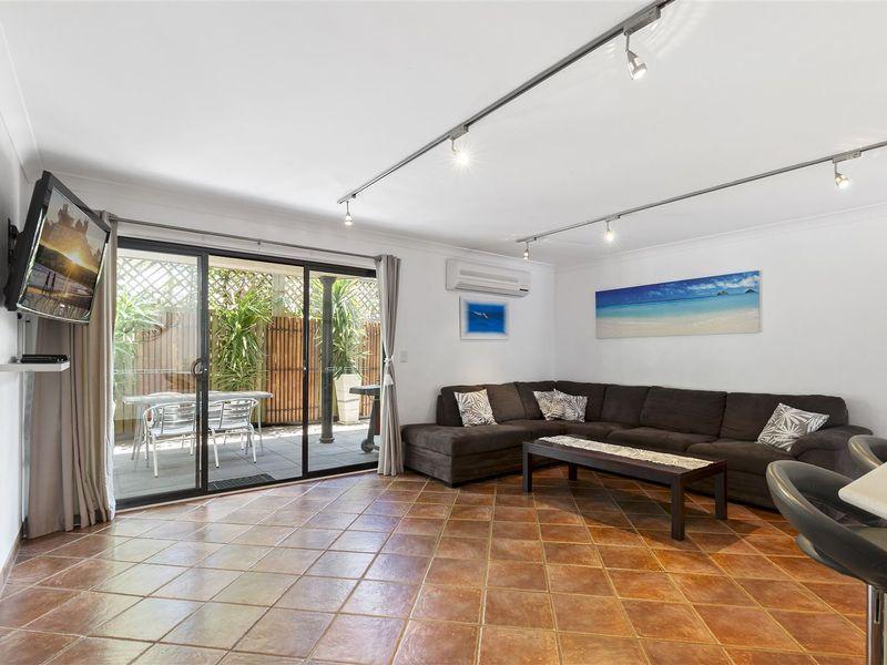 16/5-9 Somerset Street, Byron Bay NSW 2481, Image 1