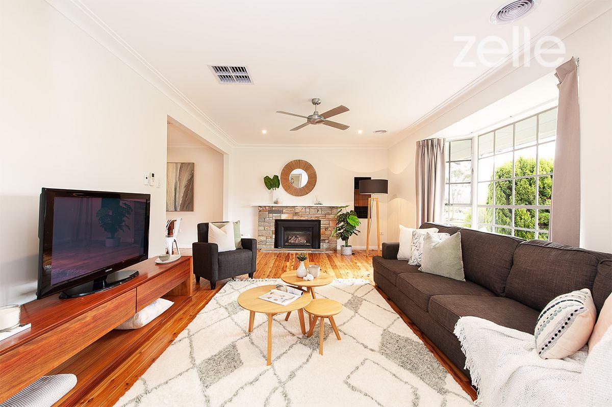 299 Kim Avenue, East Albury NSW 2640, Image 2