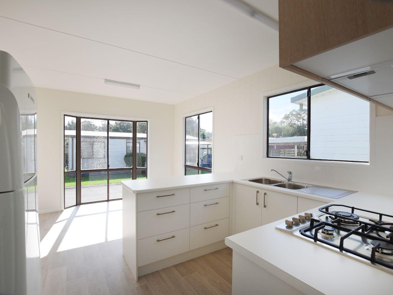 70/4 Gimberts Road, Morisset NSW 2264, Image 1