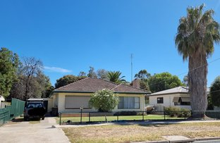 Picture of 9 ROSALIND Street, Cohuna VIC 3568