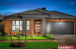 Picture of 19 Nicastro Avenue, Wollert VIC 3750