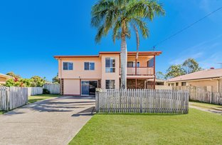 Picture of 92 Bronzewing Crescent, Deception Bay QLD 4508