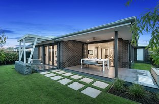 Picture of 12 Seawater Street, Thornlands QLD 4164