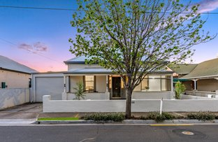 Picture of 29 Aroona Road, Kilkenny SA 5009