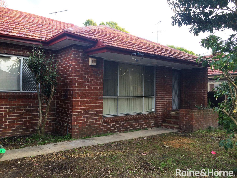 4 Minya Avenue, Kingsford NSW 2032, Image 0