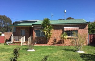 Picture of 21 ALAMEIN WALK, Bathurst NSW 2795