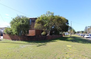 Picture of 13 Wallis Street, Tuncurry NSW 2428