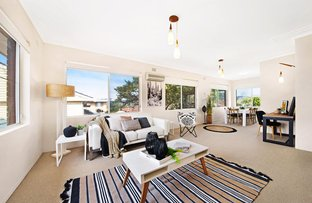 Picture of 7/28 Caroline Street, East Gosford NSW 2250