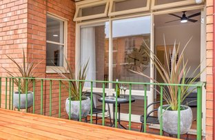 Picture of 2/53 King William Road, Unley SA 5061