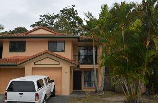18/156 Greenacre Drive, Arundel QLD 4214