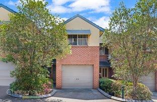 6/8-9 Ferguson Road, Springwood NSW 2777