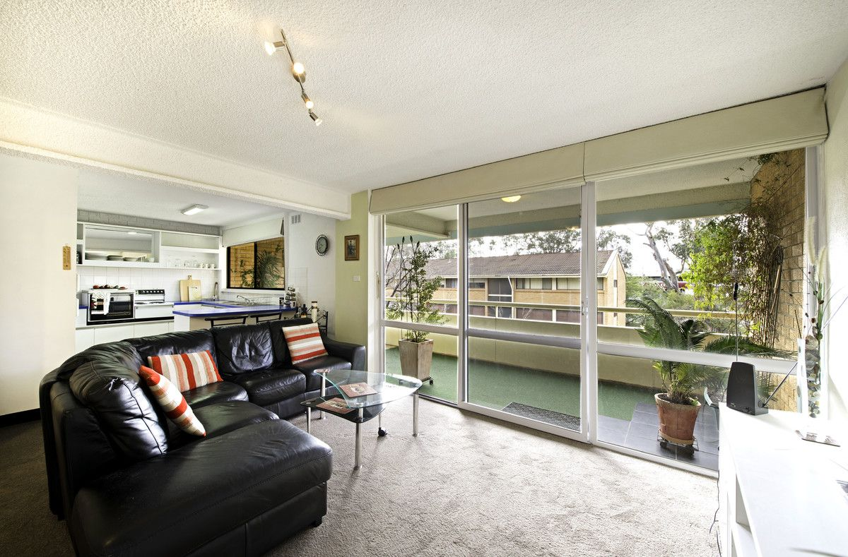 53/7 Medley Street, Chifley ACT 2606, Image 2