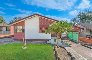 Picture of 18 Boldrewood  Road, Blackett NSW 2770