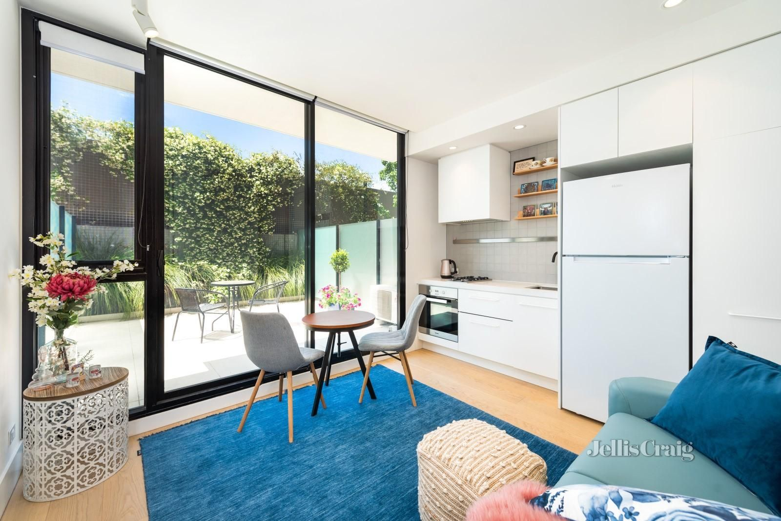 112/20 Camberwell Road, Hawthorn East VIC 3123, Image 0