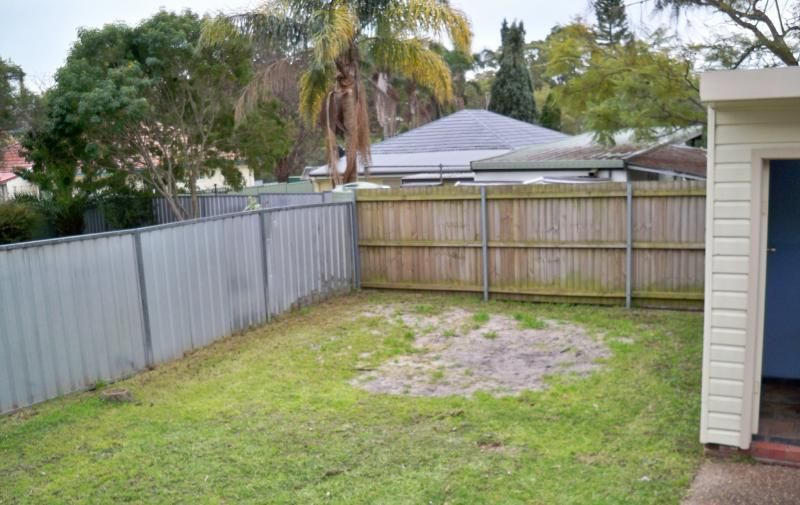 3 Cheryl Close, Elermore Vale NSW 2287, Image 10