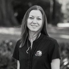Carlee Agius, Sales representative