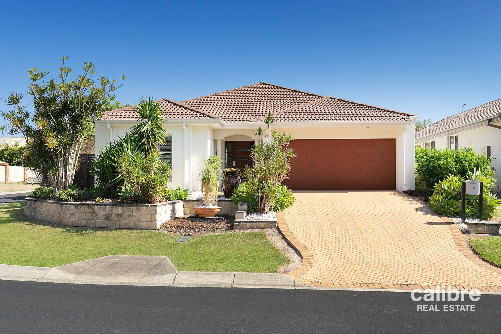 36 Lacebark Street, North Lakes QLD 4509, Image 0