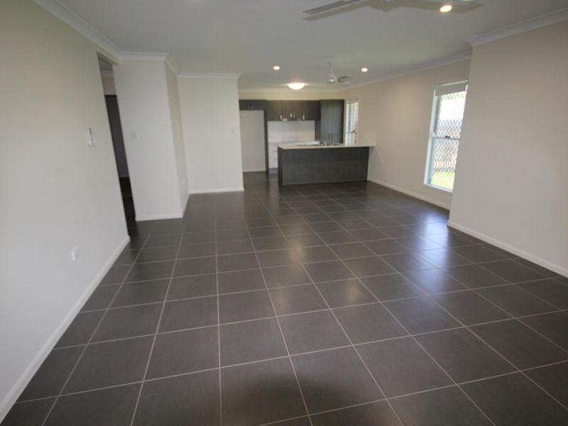 61B Innes Drive, Deeragun QLD 4818, Image 1