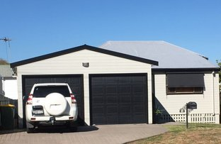 57 Carl Street, Muswellbrook NSW 2333