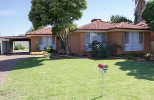 Picture of 5 Kingfisher St, Dubbo NSW 2830