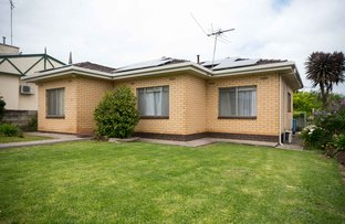 Picture of 29 Wyatt Street, Mount Gambier SA 5290