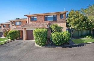 5/115 South Street, Ulladulla NSW 2539
