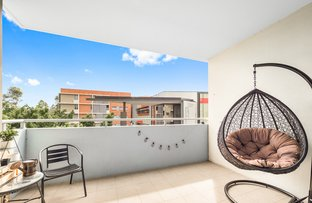202/72 Civic Way, Rouse Hill NSW 2155