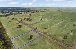 Picture of 48 Yellow Gum Road, Teesdale VIC 3328