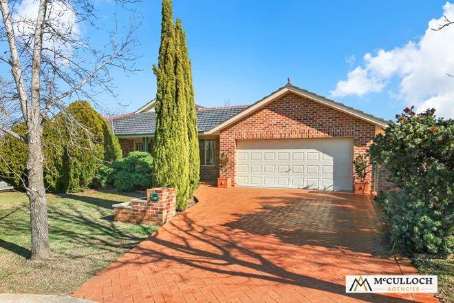 Picture of 2 Overlanders Way, TAMWORTH NSW 2340