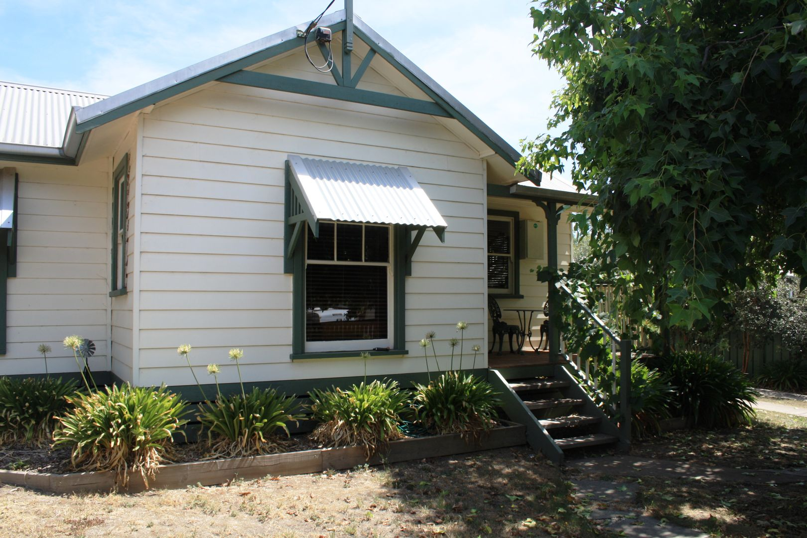 3 Young Street (Bonnie Doon), Mansfield VIC 3722, Image 0