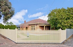 Picture of 12 Cashel Street, St Marys SA 5042