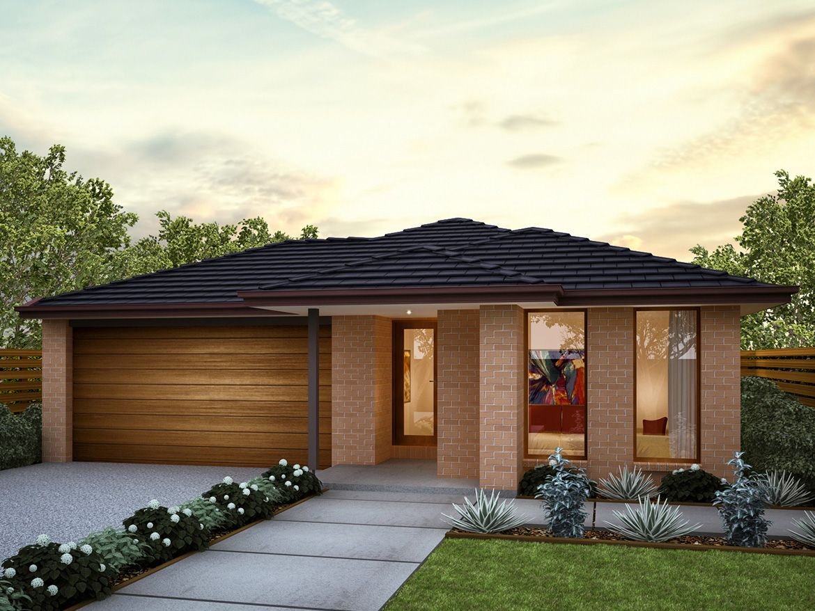 129 Curtin Drive, Deanside VIC 3336, Image 0