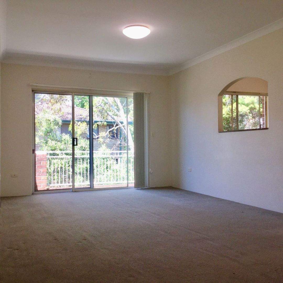 12/54 Hunter Street, Hornsby NSW 2077, Image 2