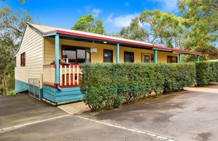 Picture of 94 Quinn Crescent, Mount Evelyn VIC 3796