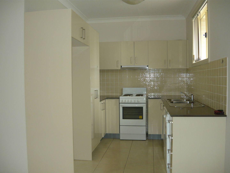 38C Carinya Road, Girraween NSW 2145, Image 2