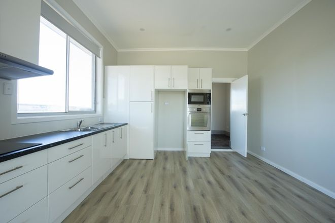 Picture of 241 Esmond Road, PORT PIRIE SA 5540