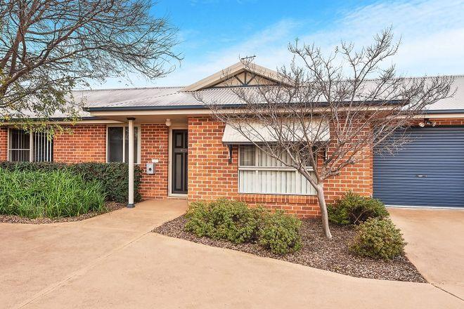 Picture of 11/159 Market  Street, MUDGEE NSW 2850