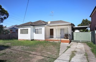 Picture of 4 Thorney Road, Fairfield West NSW 2165