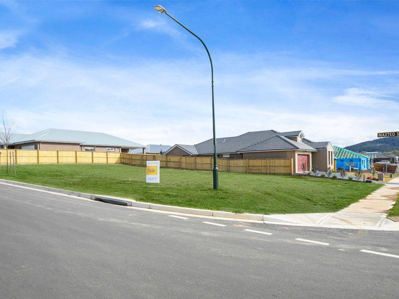 Lot 27 Roty Avenue, Renwick NSW 2575, Image 0