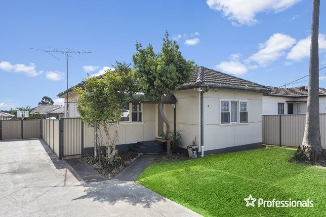Picture of 8 Prosper Street, CONDELL PARK NSW 2200