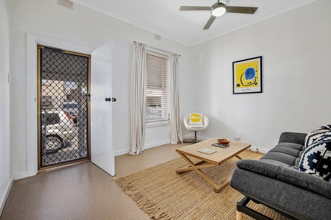 Picture of 64A Corryton Street, ADELAIDE SA 5000
