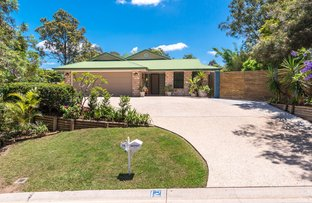 Picture of 12 Bellthorpe Place, Forest Lake QLD 4078
